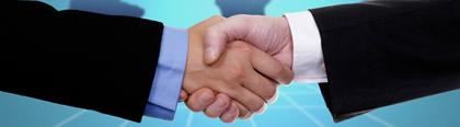 Biztosításközvetítő hatósági képzés az új OKJ szerint- Biztosításközvetítői hatósági vizsga