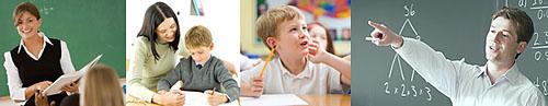Pedagógus továbbképzés - Soter-Line Oktatási Központ
