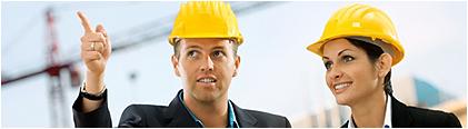 Munkavédelmi technikus képzés, munkavédelmi technikus tanfolyam az új OKJ szerint