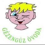 gezenguz-ovoda-logo