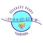 gyongyszem-tagovoda-logo