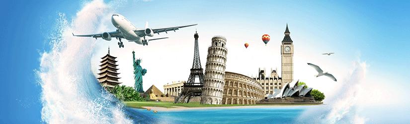 Vendéglátás-turisztika