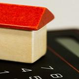 Pénzügyi szolgáltatás közvetítői hatósági képzés és vizsga