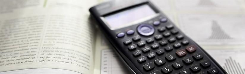 Pénzügyi szervezeti mérlegképes könyvelő