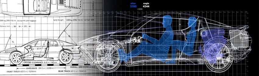 CAD-CAM informatikus tanfolyam