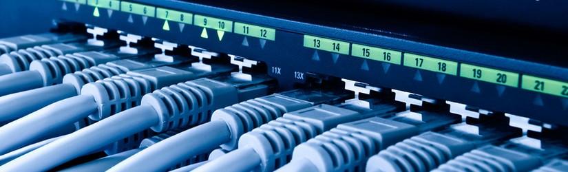 Infokommunikációs hálózatépítő és üzemeltető tanfolyam