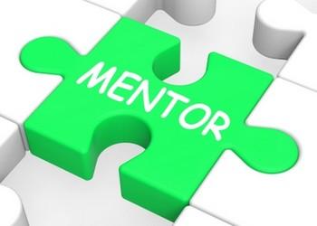 IT mentor tanfolyam