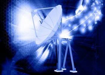 Távközlési és informatikai hálózatszerelő tanfolyam