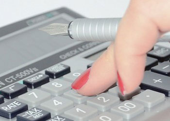 Okleveles adóellenőrzési szakértő tanfolyam