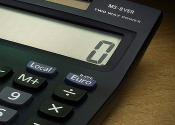 Okleveles jövedelemadó-szakértő tanfolyam