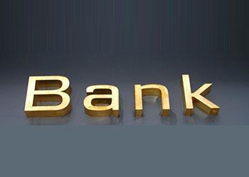 Szakképesített bankreferens tanfolyam