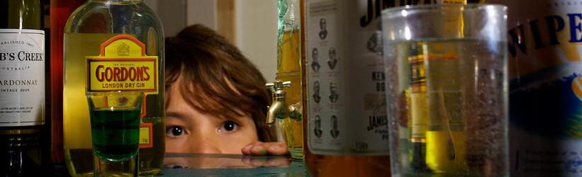 Alkohol-és drogprevenció