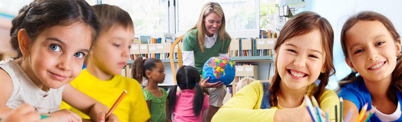 Pedagógus-továbbképzés
