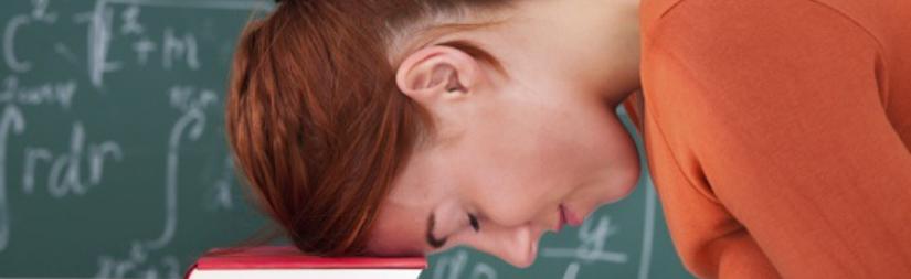 Mentálhigiéné, lelki egészségmegőrzés