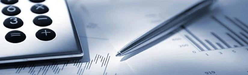 IFRS mérlegképes könyvelő