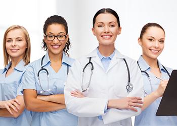 Egészségügyi asszisztens tanfolyam