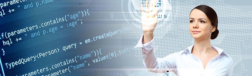 Programozás alapjai