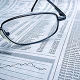 Tőkepiaci üzletkötői hatósági képzés