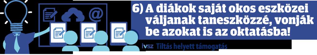 ivsz-18