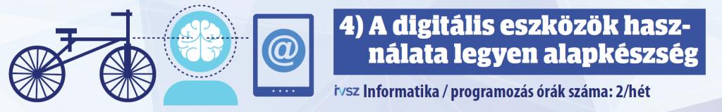 ivsz-9