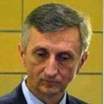 Merczel Péter