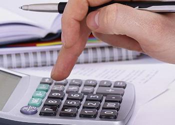 Költségvetés-gazdálkodási ügyintéző tanfolyam