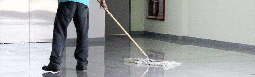 Tisztítás-technológiai szakmunkás tanfolyam