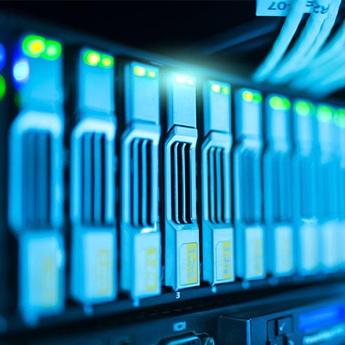 Informatikai rendszerüzemeltető tanfolyam - Merevlemezek