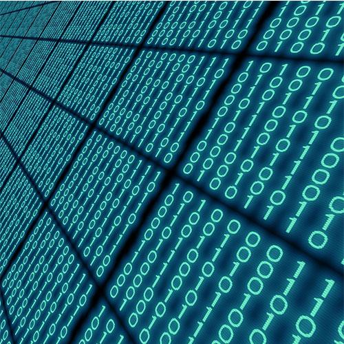 Szoftverfejlesztő tanfolyam - Bináris számrendszer