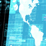 Hálózati operációsrendszer-üzemeltető tanfolyam