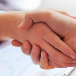 Biztosításközvetítő hatósági képzés és vizsga