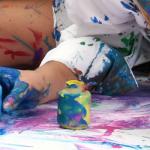 Festő – művész tanfolyam és képzés