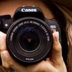 Fotográfus és fotótermék-kereskedő tanfolyam