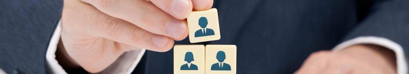 HR-személyügyi szervező tanfolyam