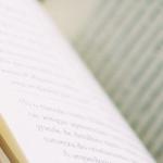 Könyvkötő-nyomtatványfeldolgozó tanfolyam