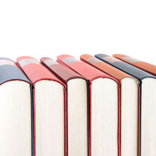 Segédkönyvtáros tanfolyam - Könyvkupac