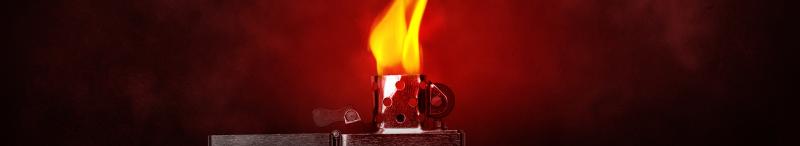 Tűzvédelmi előadó képzés