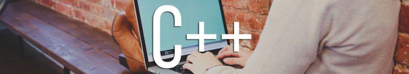 Programozási alapok C++ nyelven