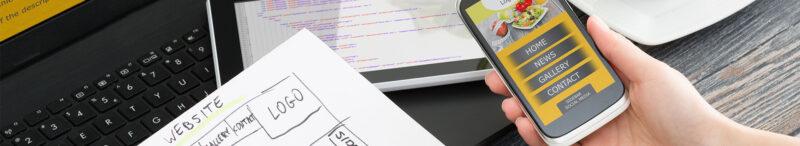 Webfejlesztő tanfolyam