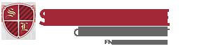 Soter-Line logó