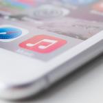 iOS applikáció fejlesztő tanfolyam