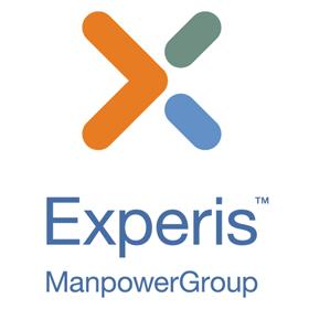 Webfejlesztő képzés partner: Experis
