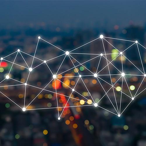 IoT tanfolyam - Internet of things