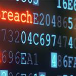 IT biztonság haladó tanfolyam (IT szakemberek számára)