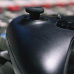 Game audio tanfolyam – Játékhang tervezés és kivitelezés