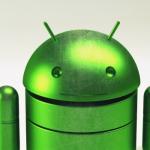 Android fejlesztő tanfolyam