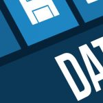 Stuktúrált adatbázis kezelés, SQL, MySQL tanfolyam (E-LEARNING)