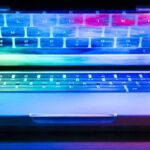 Számítógépes alapismeretek tanfolyam