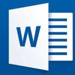 Word tanfolyam (Interaktív dokumentumkezelés online képzés)