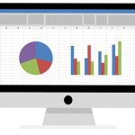 Excel tanfolyam (Interaktív táblázatkezelés online képzés)